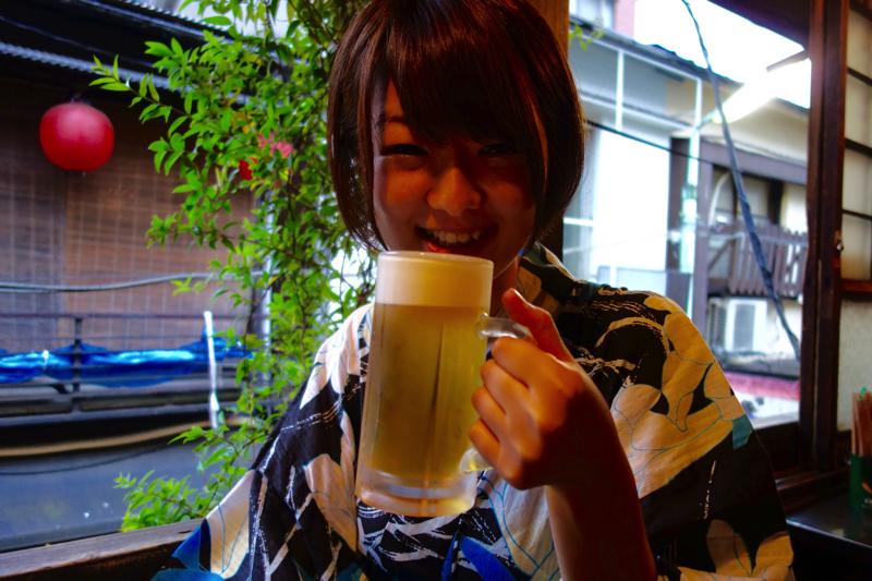f:id:Meshi2_Writer:20160804075558j:plain