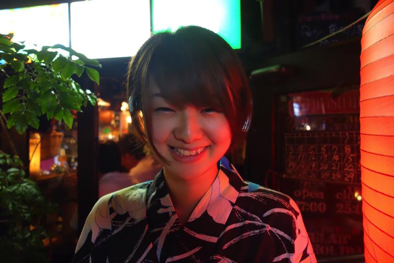 f:id:Meshi2_Writer:20160808072810j:plain