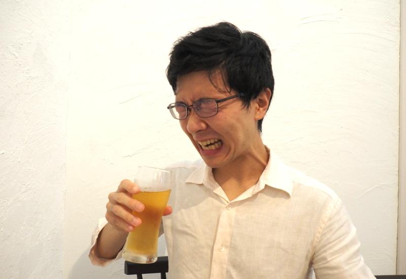 羽田にないけど「羽田バル」。東京都大田区でつくられたクラフトビールが飲める店!