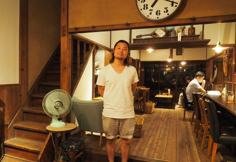 f:id:Meshi2_Writer:20160814205148j:plain