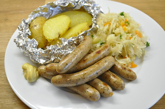 エコか? ケチか? ドイツ人夫と日本人妻の、たぎる「ゆで卵バトル」