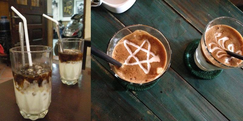 ベトナムで大流行中の「ヨーグルトコーヒー」は先入観を打ち砕かれるうまさ【ブームの予感】
