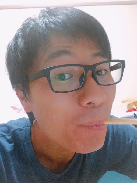 f:id:Meshi2_Writer:20170906133439j:plain