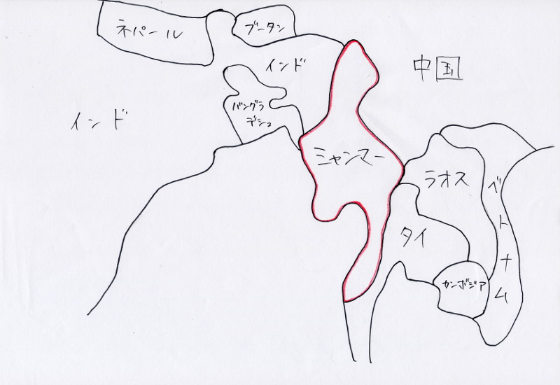 f:id:Meshi2_Writer:20170917180610j:plain