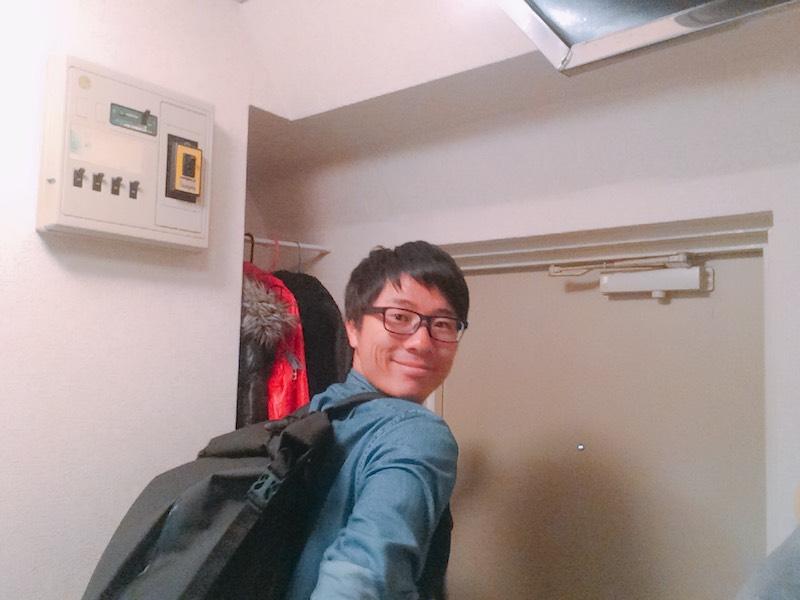 f:id:Meshi2_Writer:20171014004407j:plain