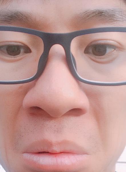 f:id:Meshi2_Writer:20171015183742j:plain