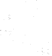 f:id:Meursault:20170816152050p:plain