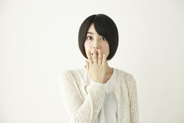 f:id:Mi-kun:20170821004923j:plain