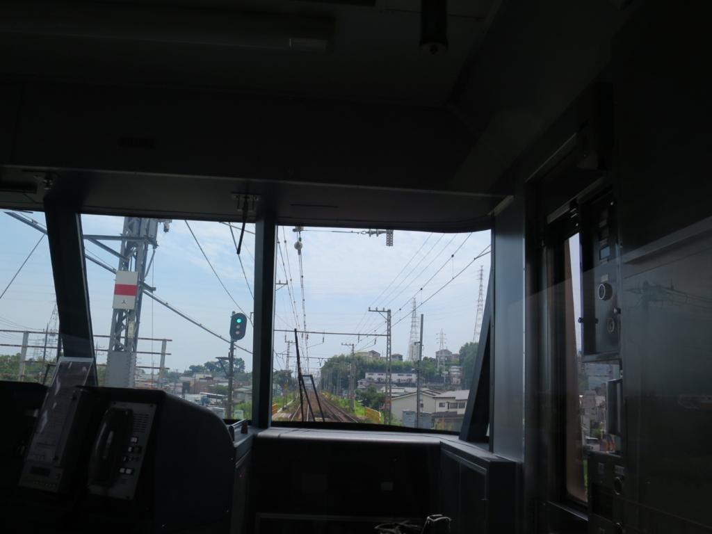 f:id:Mi-kun:20170826173620j:plain