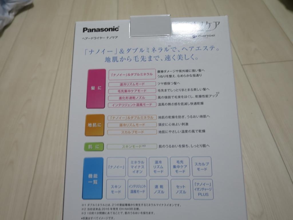 f:id:Mi-kun:20171012210236j:plain