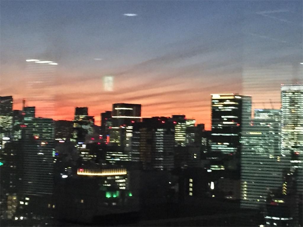 f:id:Mi-kun:20171023211558j:image