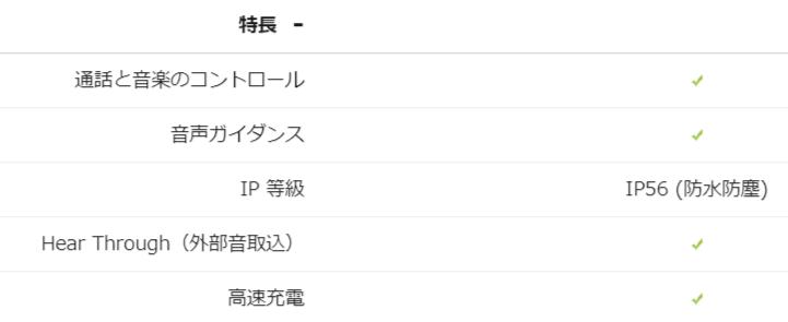 f:id:Mi-kun:20200504144632p:plain