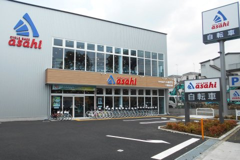 f:id:Mi-kun:20200507235120p:plain
