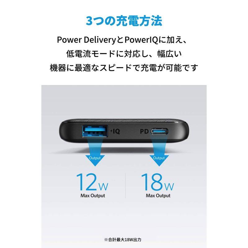 f:id:Mi-kun:20200514081732p:plain