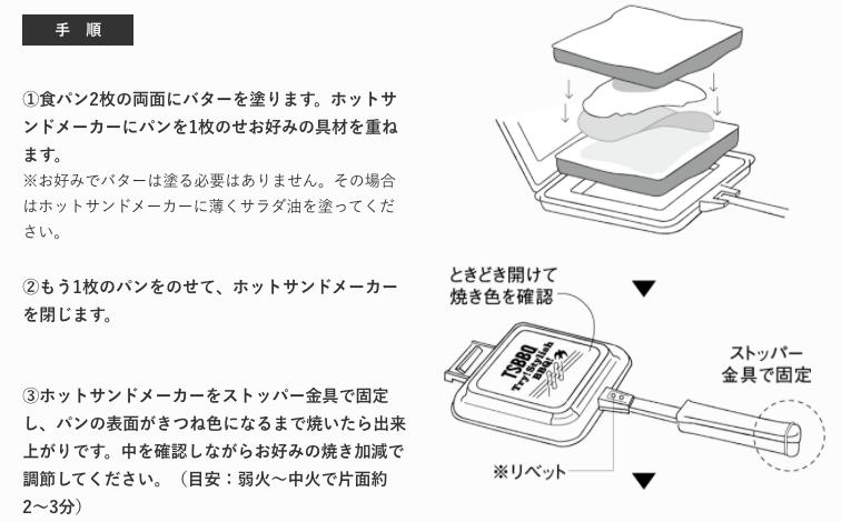 f:id:Mi-kun:20200610232205p:plain