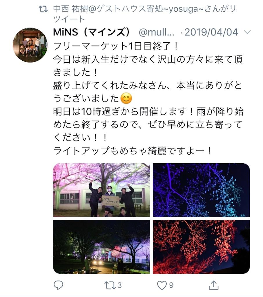 f:id:MiNS:20190926214042j:image