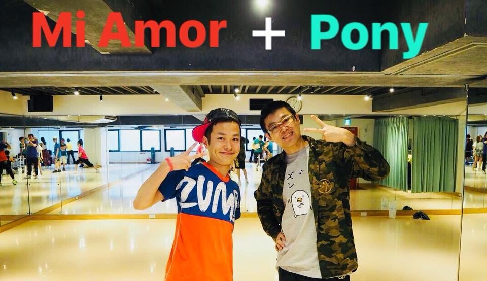 f:id:Mi_Amor:20180421144600j:plain