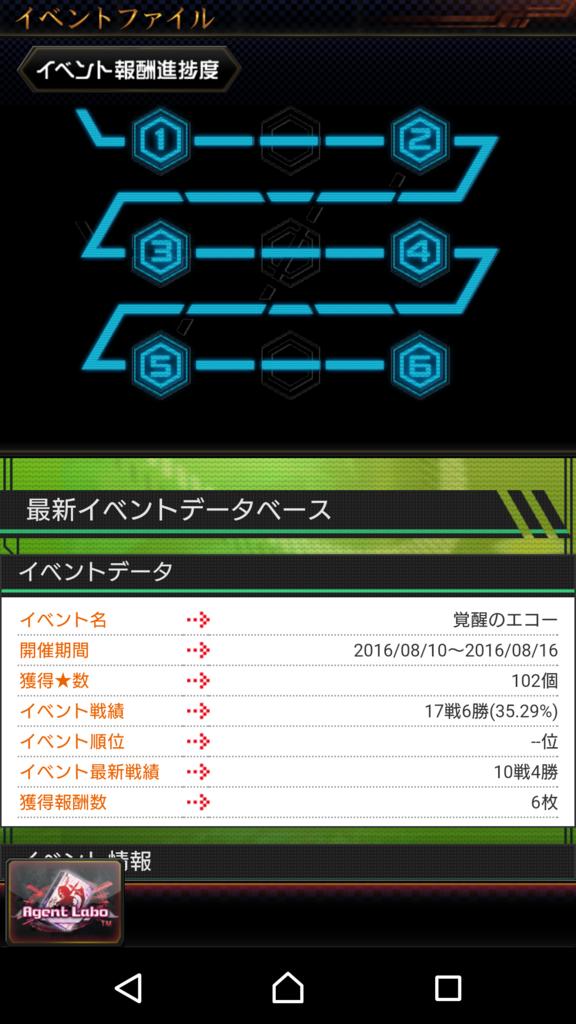 f:id:Miara-mira:20160812200201p:plain