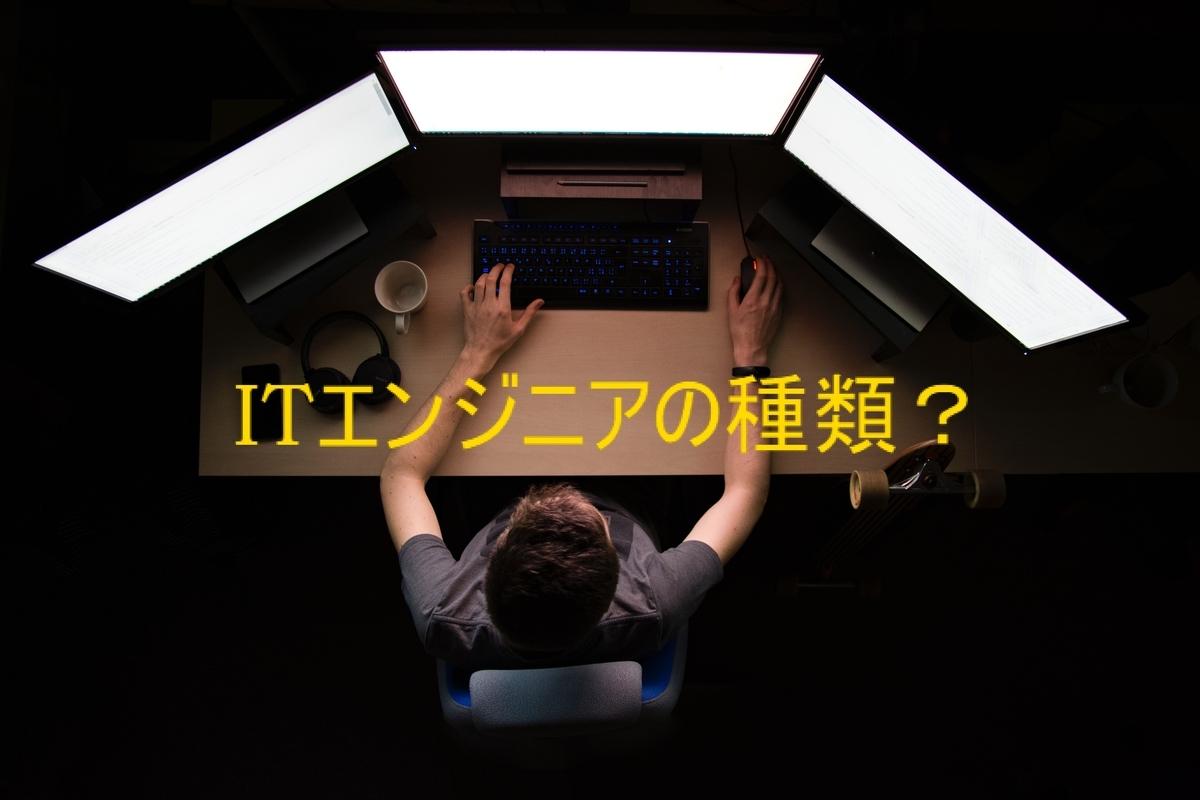 f:id:MichiDemy:20200227021836j:plain