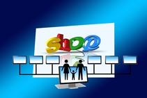 商用利用ブログのイメージ