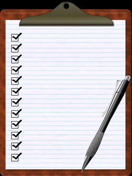 はてなブログ一覧表のイメージ