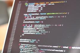 HTML見本