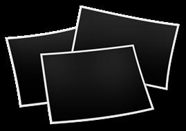 画像サンプルのイメージ