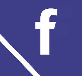muragonにFacebookシェアボタン