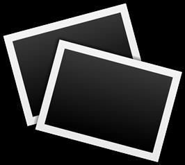 muragonにツイートを埋め込んだ場合のサムネイル画像のイメージ