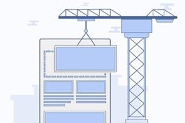 ヘッダー設置のイメージ