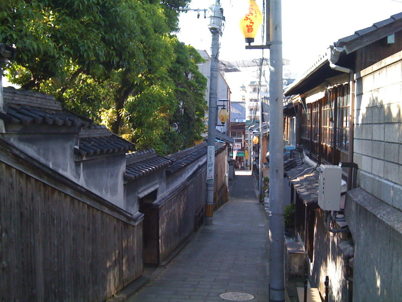 f:id:Michiko_Kurino:20090501161552j:image:w200:left