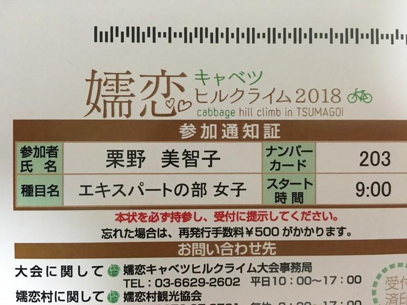 f:id:Michiko_Kurino:20180826080227j:image:w250