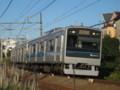 20101101153203