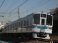 20101215110143