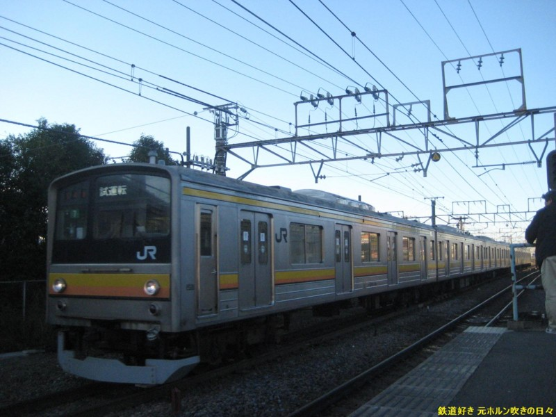 20101223151039