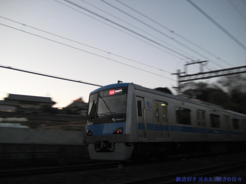 20110101065619