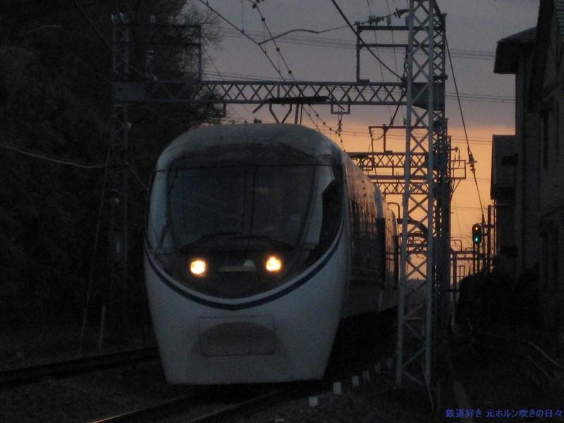 20110121164050