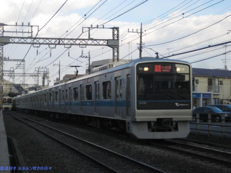 20110125150938