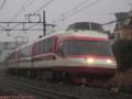 20110211164003