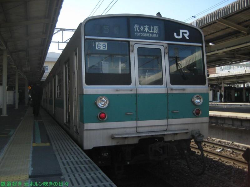 20110405135956