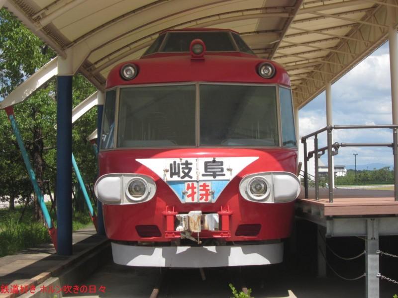 f:id:Michiya1351:20120801134440j:image