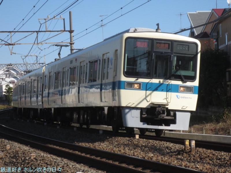 f:id:Michiya1351:20121209104121j:image
