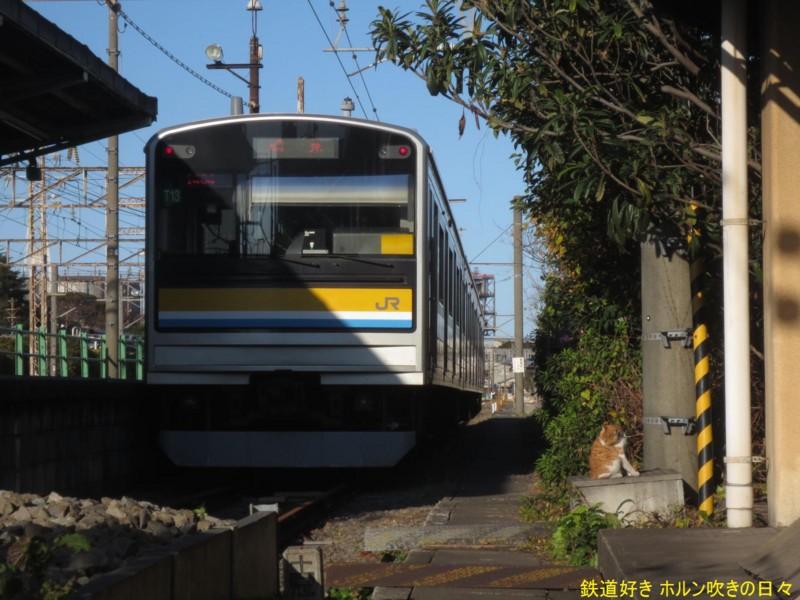 f:id:Michiya1351:20121216142325j:image