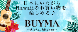 f:id:MichiyoIkeda:20201023174449j:plain