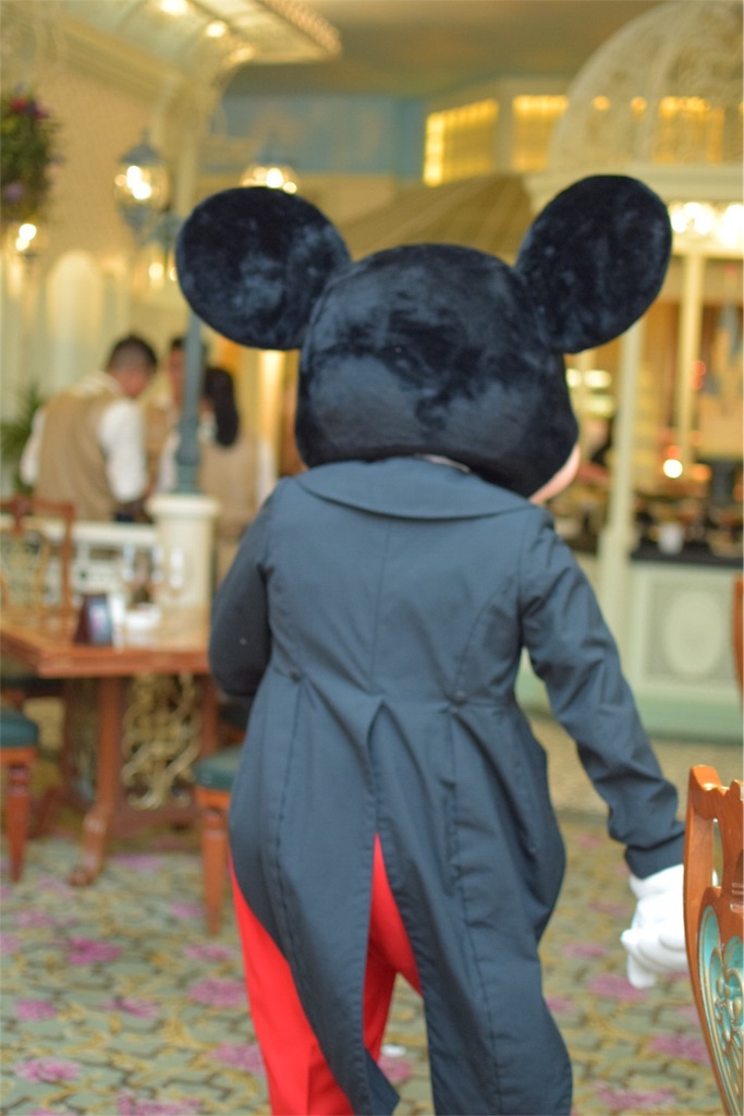 f:id:Mickeypals1013:20160911235520j:image