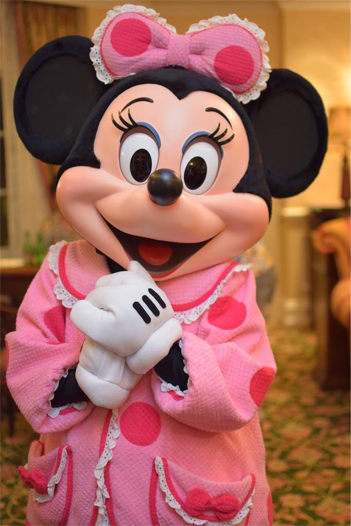 f:id:Mickeypals1013:20160912002419j:image