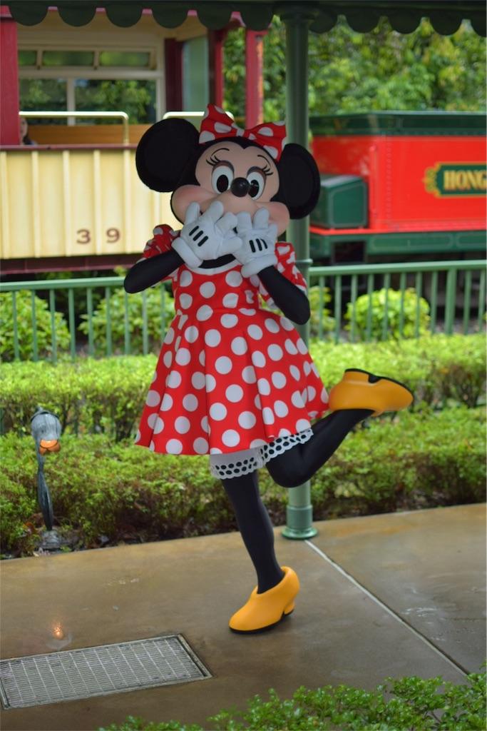 f:id:Mickeypals1013:20160912121717j:image