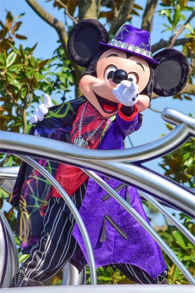 f:id:Mickeypals1013:20161022184506j:image