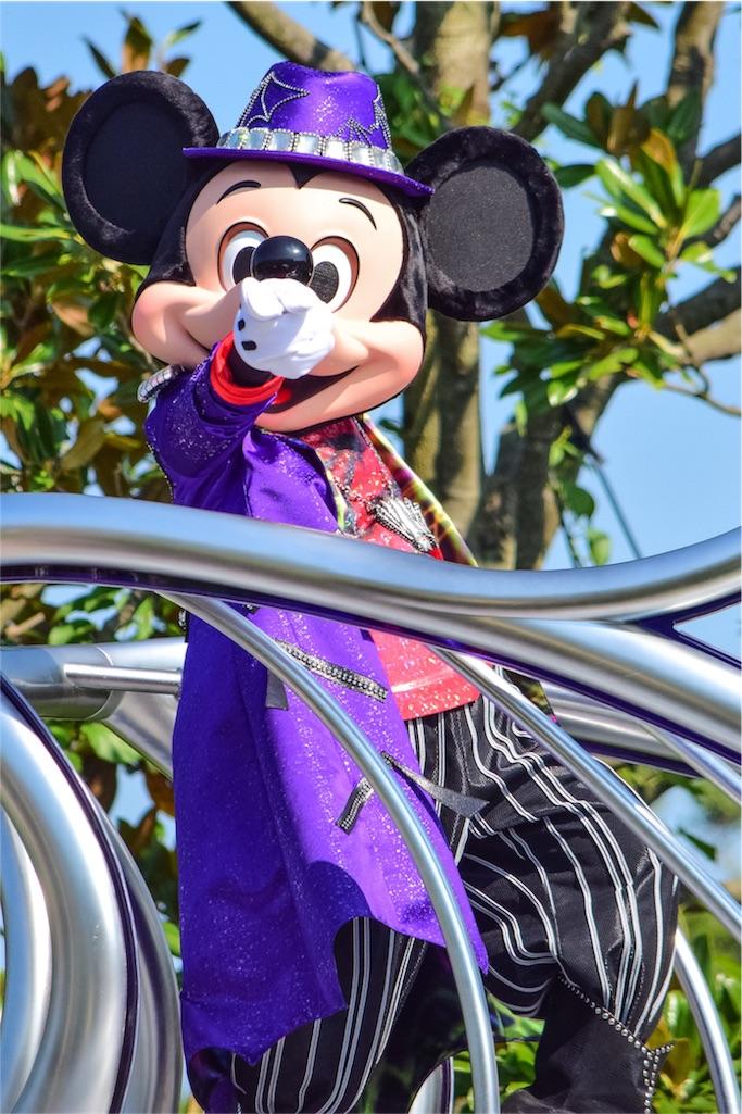f:id:Mickeypals1013:20161022184921j:image