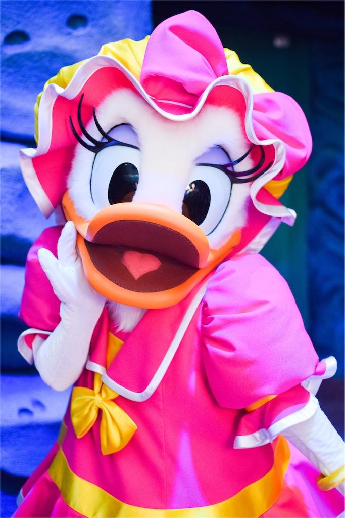 f:id:Mickeypals1013:20161024014452j:image